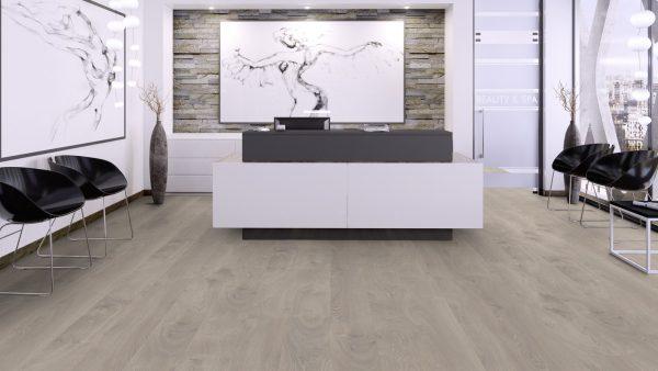 Sàn gỗ Tp HCM