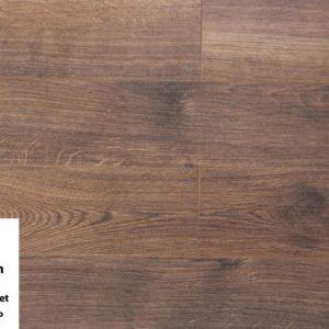 Sàn gỗ Kronopol Aqua Zero D2023