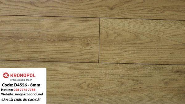 Sàn gỗ Kronopol D4556