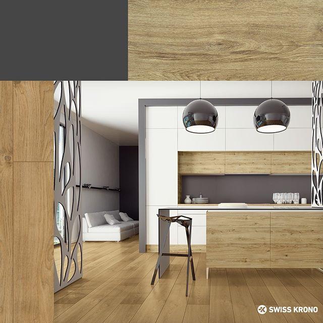 àn gỗ công nghiệp cho phòng tắm