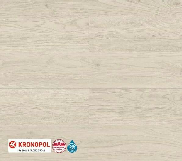 Bảng giá sàn gỗ Kronopol chịu nước