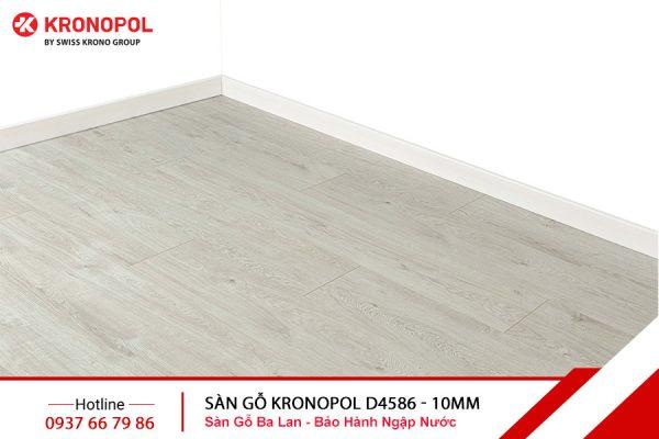 Sàn Gỗ Kronopol D4586 10MM
