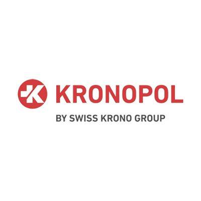 Chính sách, điều khoản, thanh toán sàn gỗ Kronopol